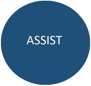 assist.org